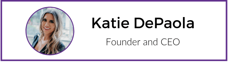 Katie DePaola