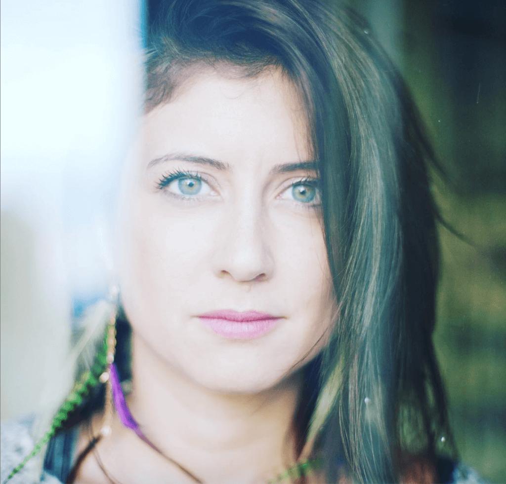 Inner-Glow-Circle-Affiliate-Nadia-Munla